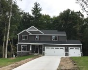 7011 Kelly Lee Drive, Byron Center image