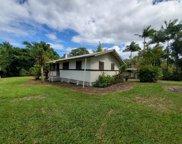 15-2053 13TH AVE, Big Island image