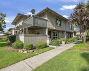 273 Rancho Ct Unit #D, Chula Vista image