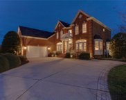 2225 Lynx Drive, Southeast Virginia Beach image