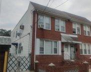 1320 91st  Street, Canarsie image
