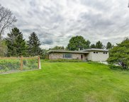 1507 W Homestead Trial, Mequon image