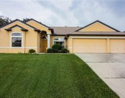 2160 Ring Road, Spring Hill image