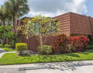 1530 Augusta Cir Unit 141, Delray Beach image