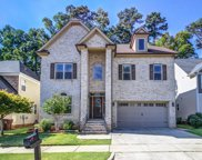 1225 Mantra Court, Cary image
