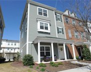 4124 Beckenham Boulevard, South Central 2 Virginia Beach image
