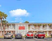 307 Flagg St. Unit 205, Myrtle Beach image