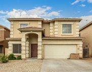 44322 W Cypress Lane, Maricopa image