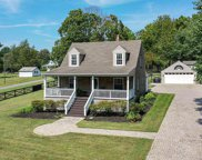 10716 Old Colchester   Road, Lorton image