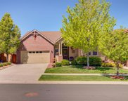 11783 South Rock Willow Way, Parker image