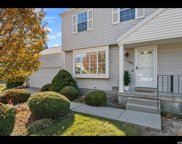 4788 S Dipo Pl E, Holladay image