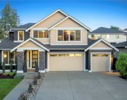 24101 SE 258th Wy, Maple Valley image