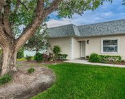 3704 Teeside Drive, New Port Richey image
