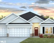 31270 Limpkin Street Unit Lot 382, Spanish Fort image