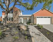 1142 Meadows Ct, Campbell image
