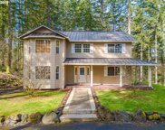 30580 S CATER  RD, Scappoose image