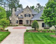 1105  Hadley Park Lane, Weddington image