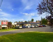 332 Island W Hwy, Parksville image