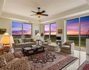 4761 West Bay Blvd Unit 2101, Estero image