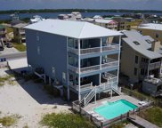 1373 W Beach Blvd, Gulf Shores image