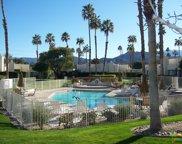 6207 PASEO DE LA PALMA, Palm Springs image