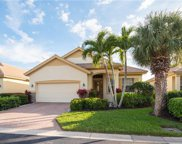 11801 Bramble Cove DR, Fort Myers image