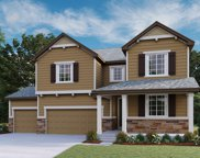4609 Prairie River Court, Firestone image