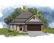 4640 Viola Farms Dr, Addis image