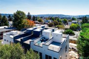 2203 NW 63rd St, Seattle image