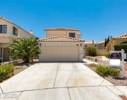 7717 Snow Shoe Way, Las Vegas image