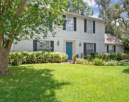 4421 Carrollwood Village Drive, Tampa image