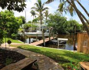 1016 Ione DR, Fort Myers image