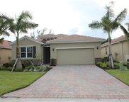 3156 Royal Gardens AVE, Fort Myers image