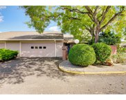 16890 SW CAMINO  DR, King City image