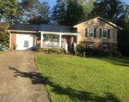 61 Dogwood Road, Whiteville image