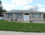 770 Greenfield Cres, Newmarket image