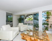 1710 Punahou Street Unit 404, Honolulu image