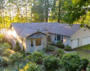 1752 E Sunset Hill Rd, Shelton image