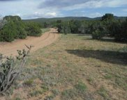 500 Forest Road 462, Tijeras image