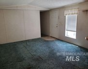 4018 Squall Valley Dr., Nampa image