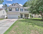 425 Blackberry Ln., Myrtle Beach image