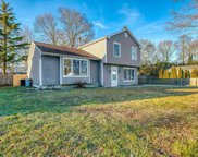 619 7th St Street, Somers Point image