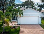 876 SW Rocky Bayou Terrace, Port Saint Lucie image