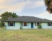 308 Trotters Street, Palm Bay image