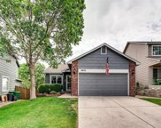 4912 North Silverlace Drive, Castle Rock image