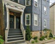 1 Boylston Place Unit 2, Boston image