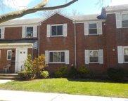 254-08 75th  Avenue Unit #G-1, Glen Oaks image