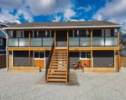 38427 Buckley Avenue, Squamish image