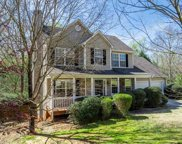 403 Crested View Dr, Loganville image