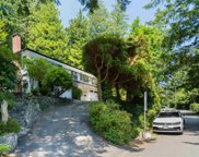 6825 Hycroft Road, West Vancouver image